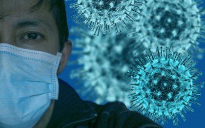 Na Rýmařovsku je nový případ, jedna osoba se nakazila koronavirem