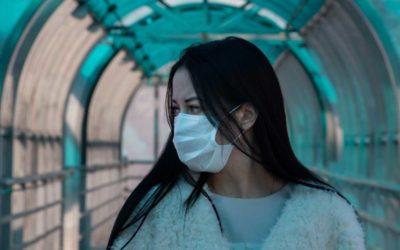 Mimořádná opatření na Bruntálsku! Nošení roušek zůstává ve zdravotnických zařízeních, omezení pro akce se ruší