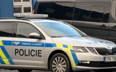 Důležité posílení práva. Policie by mohla pokutovat porušení krizových nařízení ke koronaviru přímo na místě