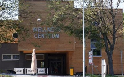 Wellness centrum v Bruntále otevírá, ale s omezeními
