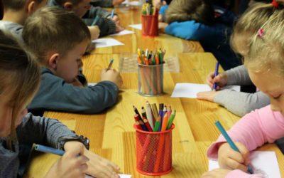 Od pondělí 18.května budou opět otevřeny mateřské školy ve Vrbně pod Pradědem