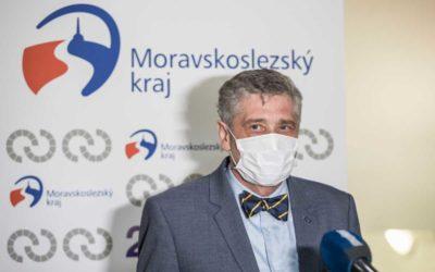 Nemocnice v Moravskoslezském kraji budou potřebovat 44 ambulantních specialistů a více než stovku sester