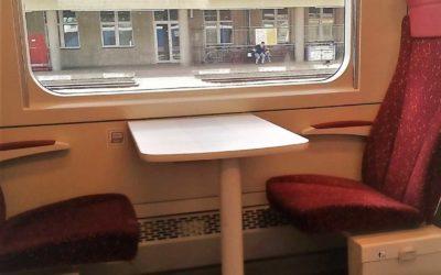 Od 22. června je obnovena mezistátní doprava do Polska