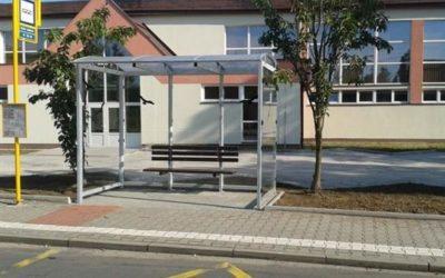 Názvy autobusových zastávek v Bruntále se změní