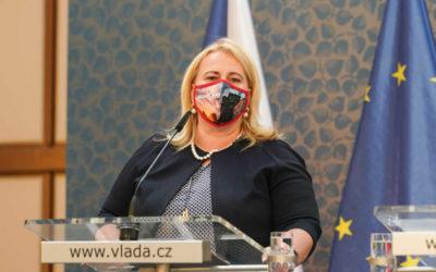 Ministerstvo pro místní rozvoj: EU certifikáty umožní obnovu turistického ruchu v Evropě