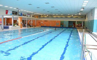 Kapacita Wellness centra v Bruntále je omezena na 93 osob, kvůli koronavirovému opatření