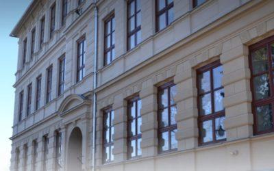 ZŠ a MŠ Horní Benešov: U dvou pedagogických pracovníků jsou pozitivní testy na koronavirus