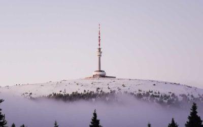 Euroregion Praděd podporuje česko-polské projekty, vyčleněno je několik milionů euro