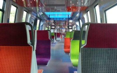 Moravskoslezský kraj získal další peníze na modernější vlaky