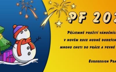Podporujeme česko-polské jarmarky, vánoční tradice a zvyky, prozradila ředitelka Euroregionu Praděd Alena Šmigurová