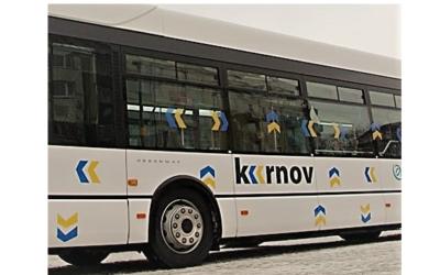 Občané Krnova mohou ovlivnit budoucnost MHD