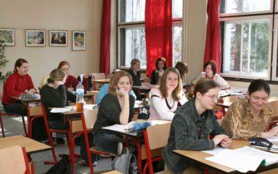 Přijímačky na krajské střední školy budou i letos jednotné