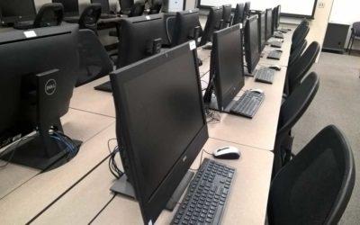 Základní škola Okružní v Bruntále dostane nové učebny