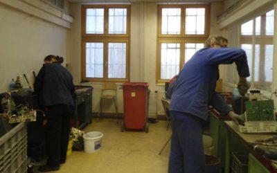 Moravskoslezský kraj i letos podpoří sociální podnikání