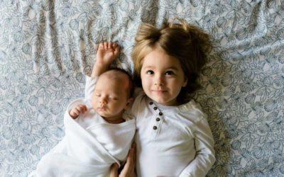 Poslanci projednali zvýšení přídavku na dítě. Jednání budou pokračovat