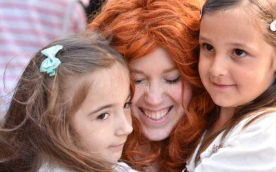 Novela o sociálně-právní ochraně dětí čeká na projednání v Poslanecké sněmovně