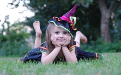 Pálení čarodějnic je i v omezující koronavirové době rizikovou záležitostí