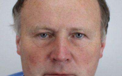 Policie pátrá po pohřešovaném muži z Opavska