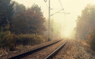 Od 1. června proběhne výluka na trati 310 Bruntál – Olomouc a Valšov – Rýmařov