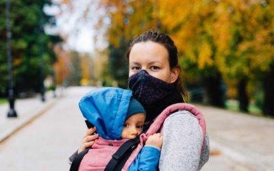 Moravskoslezský kraj: Aktuální epidemiologická situace