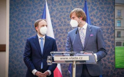 Evropské státy kvůli mutaci delta zpřísňují cestování