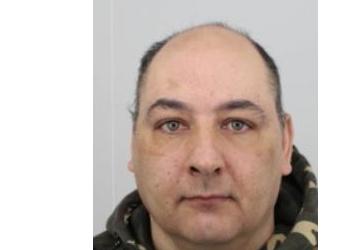 Policie pátrá po pohřešovaném muži z Rudné pod Pradědem