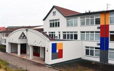 Bruntál: Škola získá nové učebny, zahájení stavebních prací se blíží