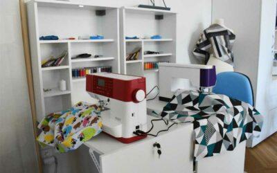 Bruntál: Inkubátory čekají na školáky se zájmem o podnikání