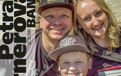 Rodinné trio vystoupí v rýmařovském Jazzclubu SVČ
