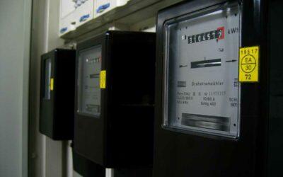 Dodavatel energií Bohemia Energy zkrachoval, zákazníky přebírají dodavatelé poslední instance